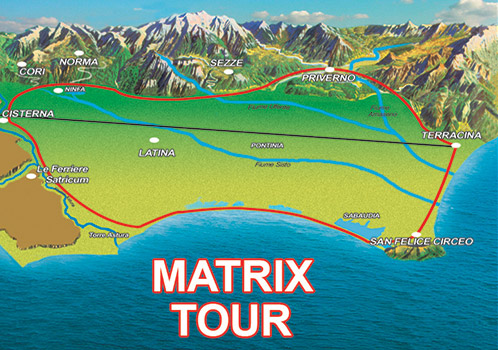 enea_tour_matrix